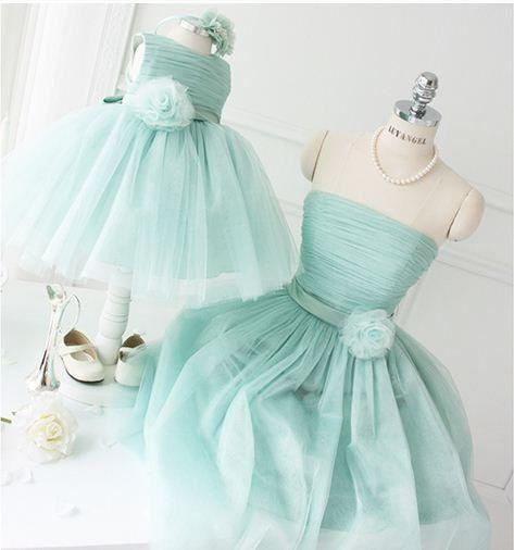 Hey, I found this really awesome Etsy listing at https://www.etsy.com/listing/165038063/fluffy-lavendertiffany-blue-handmade