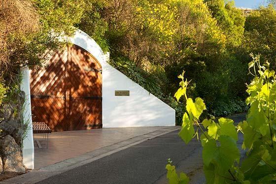 The Fleur du Cap wine team talk about their search for the perfect wine regions #wine | Die soeke na uitnemende wynstreke