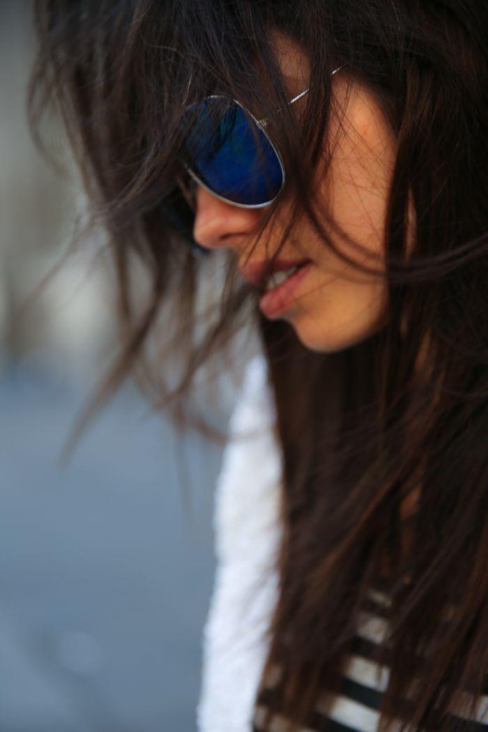 Mejores 33 imágenes de Sunglasses en Pinterest | Gafas de sol, Gafas ...