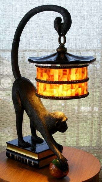 Maitland Smith Lamp Now Showing New On The Showroom Floor At Mathis  Brothers Furniture In Tulsa