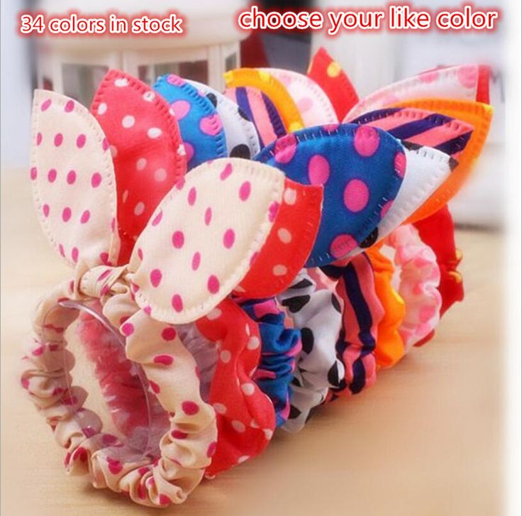 =>>Cheap2016 Cute Girls Ponytail Holder Elastic Hair Rope Ties Rubber Band Rabbit Ears Polka Dot Hair Accessories acessorio para cabelo2016 Cute Girls Ponytail Holder Elastic Hair Rope Ties Rubber Band Rabbit Ears Polka Dot Hair Accessories acessorio para cabeloBest...Cleck Hot Deals >>> http://id371296054.cloudns.hopto.me/32712567483.html.html images