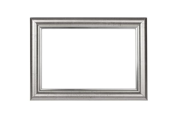 1000+ ideas about Plastic Picture Frames on Pinterest ...
