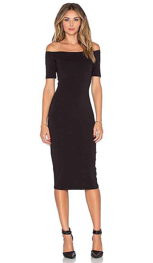 What to wear to a summer wedding fifth label from the for Dress to wear as a guest to a wedding