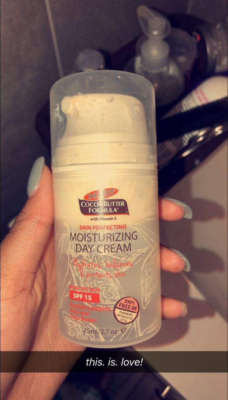 46 Best Products Beauty Images On Pinterest Cussons Baby Hair Lotion Avocado Ampamp Pro Vit B 100 Ml Find This Pin And More By Precious