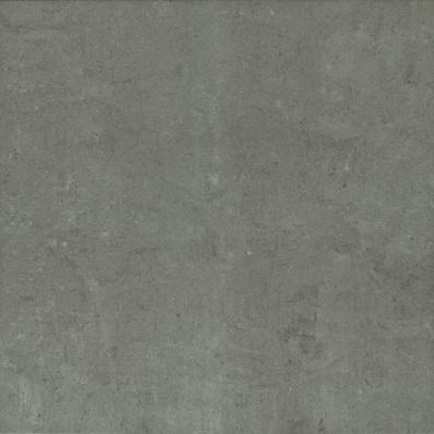 paradyż mistral grafit 30x30, 40x40, 60x30, 60x60 cena 63-125