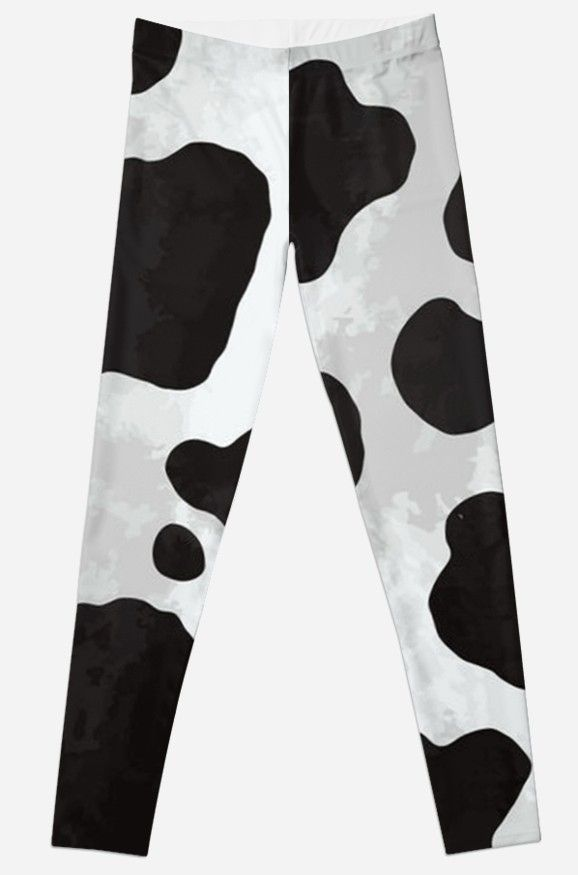 f08bda29ee3b5 Buy 'Cow Spots Animal Lover Artwork For Gift Item' by Bithys Online as a  Graphic T-Shirt, Women's Chiffon Top, Graphic T-Shirt Dress, Sticker,  iPhone Case, ...