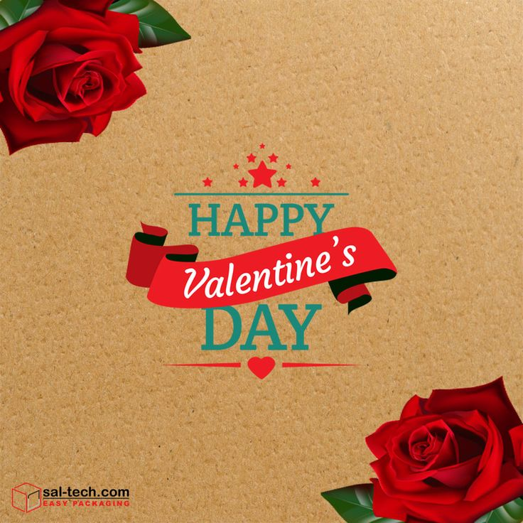 Wishing you all a Happiest Valentines Day!!! :)