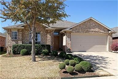 7119 Lake Hill Trail, Sachse, TX 75048. 3 bedroom, 2 bath home for sale at $151,500. See 24 photos, video, maps and listing history.