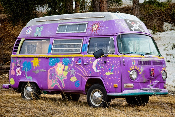 Google Image Result for http://www.jamesinsogna.com/Cars/Classic-Cars-and-Motorcycles/i-2KMFBqq/0/M/magic-bus-2-M.jpg