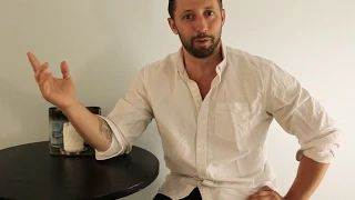 BigBrudda - YouTube