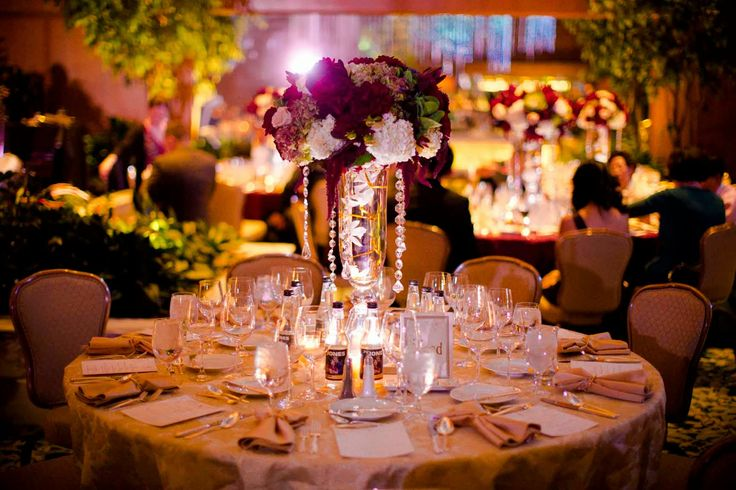 wedding table design 1 inspired glamour pinterest wedding wedding tables and wedding decorations