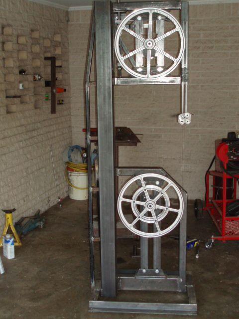 Image result for bandsaw wheels