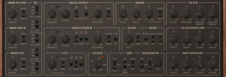 U-he's latest synth plugin is an emulation of a 70s classic. Jonny Strinati puts it to the test. There are so many hardware emulations available at this point that any newcomers need to be truly outstanding for people to take note. So what better company to…