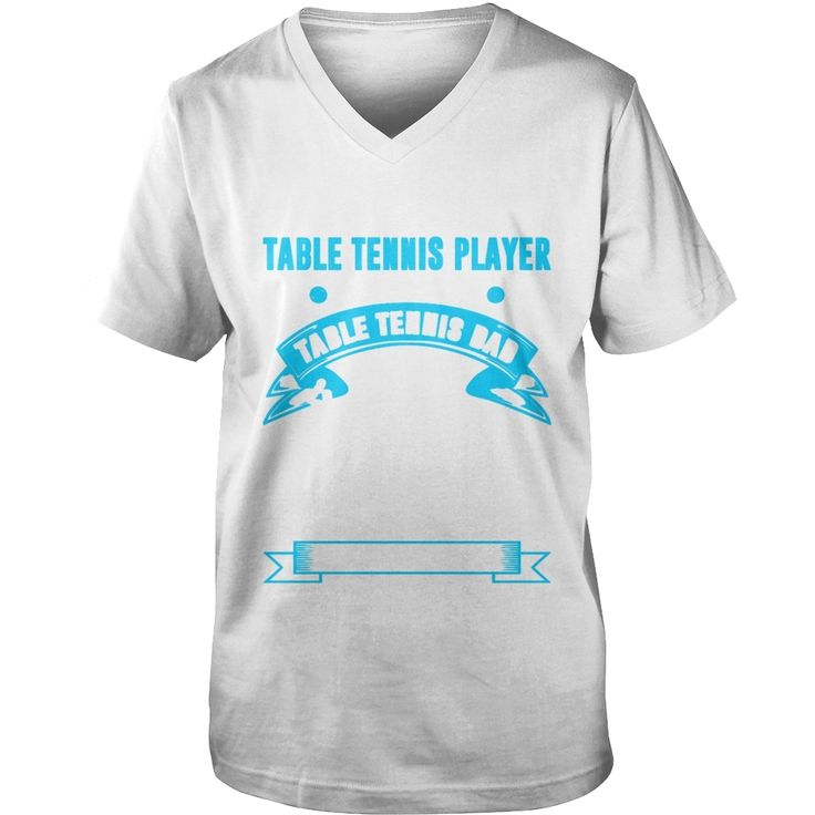 Behind Table #Tennis Player There Is A Dad Tshirt, Order HERE ==> https://www.sunfrog.com/Jobs/125856222-740267115.html?53625, Please tag & share with your friends who would love it, #jeepsafari #xmasgifts #christmasgifts  #tennis design, tennis drills, tennis problems  #tennis #legging #shirts #tshirts #ideas #popular #everything #videos #shop