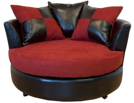 High Point Furniture, NC   Your Source For Quality, Discount Furniture
