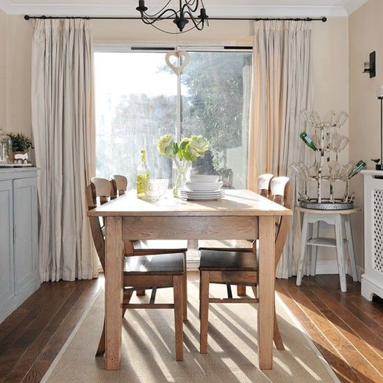 10 best New England Interiors Inspiration images on Pinterest ...