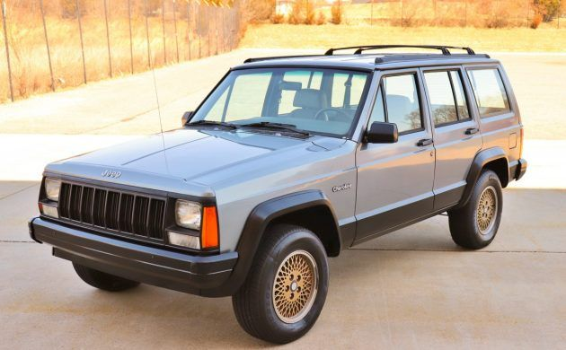 Super Clean Xj 1993 Jeep Cherokee Sport 4 4 Jeep Cherokee Sport Cherokee Sport Jeep Cherokee