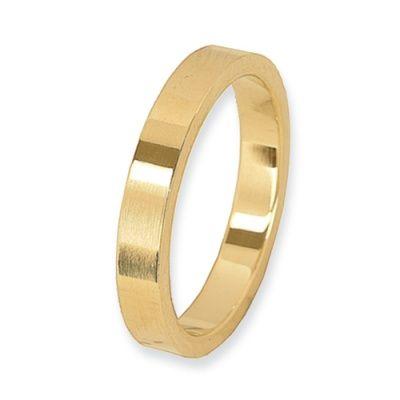 Betaalbare (Trouw/verlovings)ringen te koop in mijn SHOP ONLINE profiteer nu van het voordeel!! Zilveren ring NARCIS al vanaf 42,05 euro. Gouden ring NARCIS (3,29 Gram) al vanaf 332,75 euro. De ringen zijn allemaal gewaarborgd, dus voorzien van een gehalteteken en mijn meesterteken #goudsmidmetpassie klik op de foto voor meer info