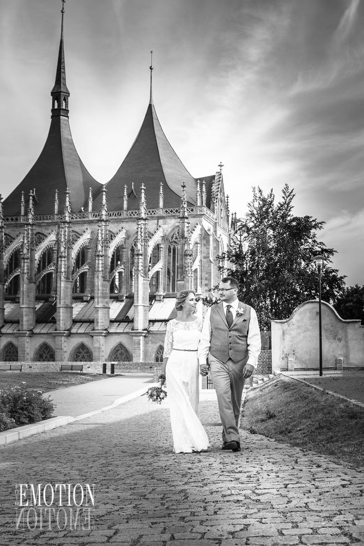 Fotograf Praha Martina Root Svatba Česká republika  Svatba v Praze  svatební fotograf Praha SVATEBNÍ FOTOGRAFIE