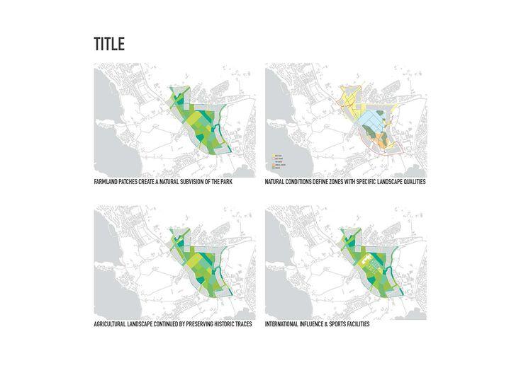 Gallery of Madla-Revheim Masterplan Proposal / MVRDV + Space Group - 6