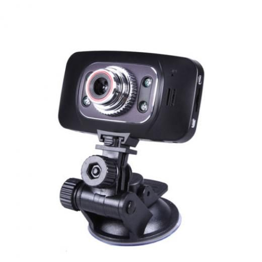 "1080p Hd Car Dvr Vehicle Camera Video Recorder Dash Camcorder Wide Angle Lens (digital Recorder) China 2.7"" /generic"