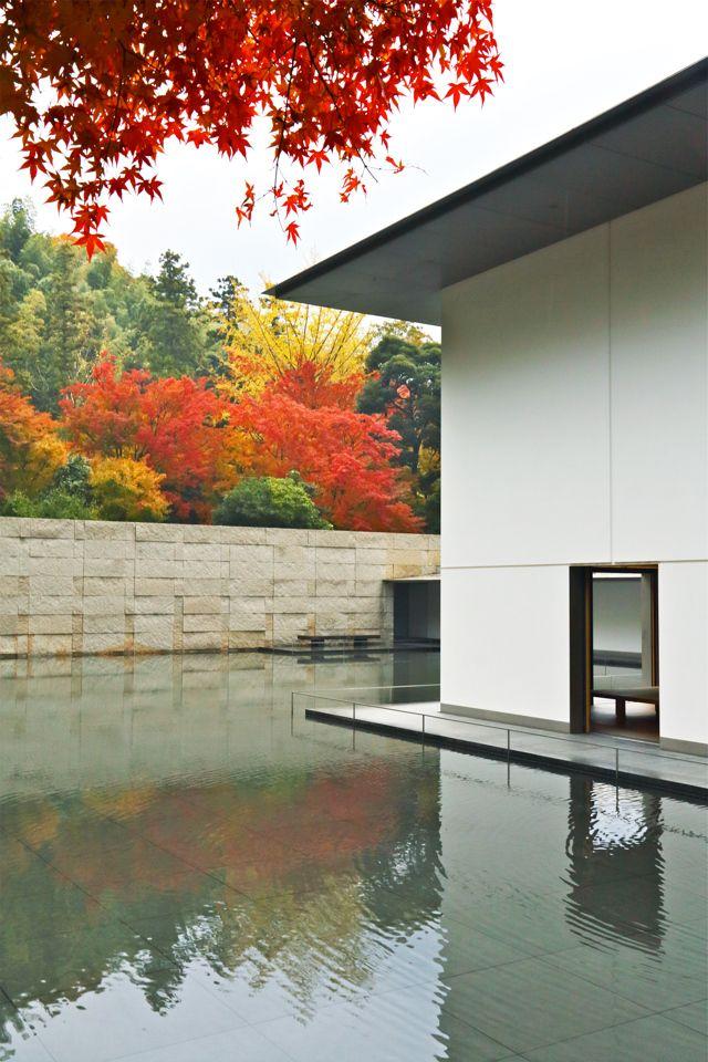 Yoshio Taniguchi vincitore del Piranesi Prix de Rome 2016 - all'architetto giapponese il prestigioso riconoscimento. Il 18 marzo a Roma la lectio magistralis