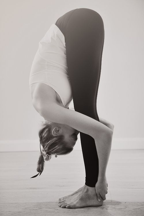 #yoga.