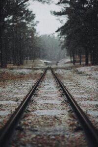 Otoño'-invierno' ♥