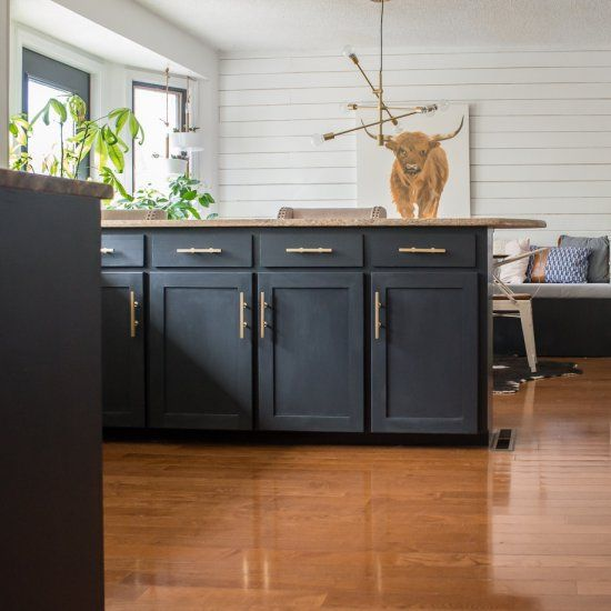 1000+ Ideas About Ranch Kitchen Remodel On Pinterest