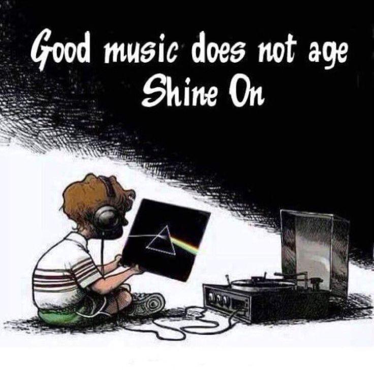 Pink Floyd - Steve®™ (@steve_sps) | Twitter