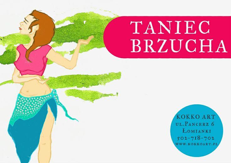 Taniec Brzucha  #bellydance #taniec brzucha #belly dance
