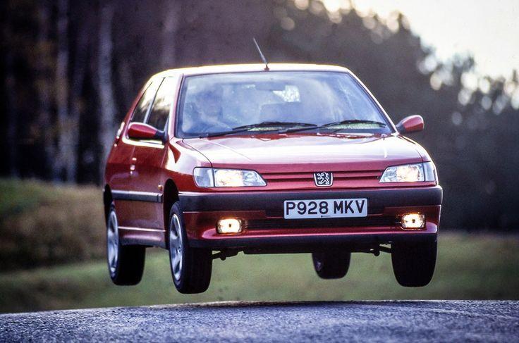 Peugeot 306 gti yorum, Peugeot 306 gti kullanıcı yorumları  https://www.kullananlar.com/peugeot-306-gti.html