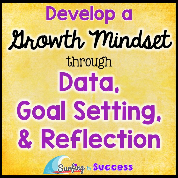 an analysis of fixed and growth mindset in students Misinterpreting the growth mindset: why we're doing students a disservice  and she noted that developing a growth mindset is the most fixed mindset idea of the lot  the higher achieving .