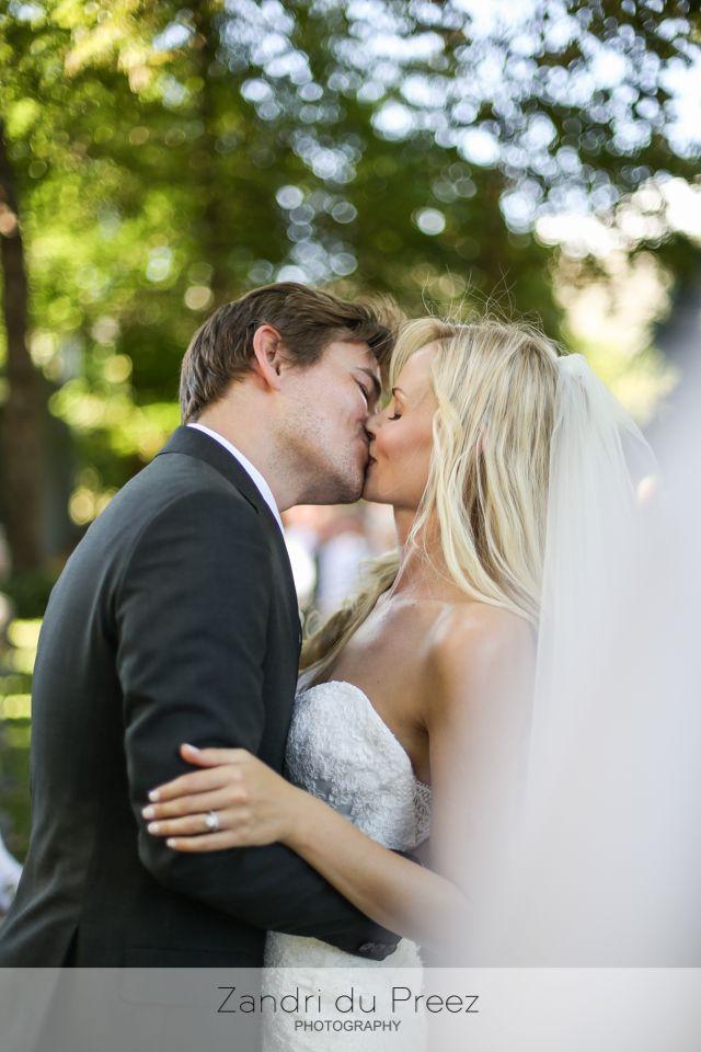Cape Town wedding & engagement photographers Zandri du Preez Photography www.zandridupreez.com