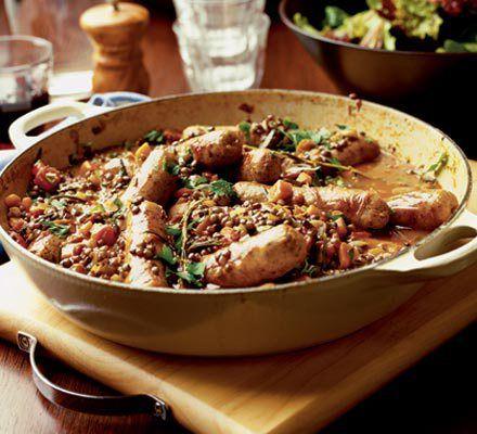 25+ best ideas about Lentil casserole on Pinterest   Good ...