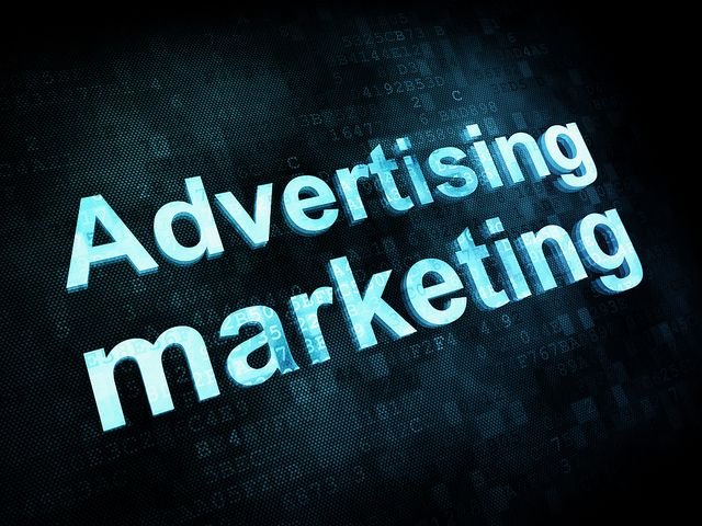 Free ways to advertise your business