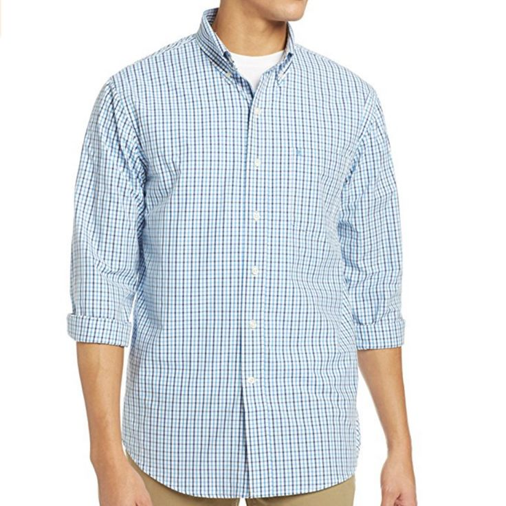 9 best laserliscious images on pinterest laser cutting for Izod big and tall essential solid shirt
