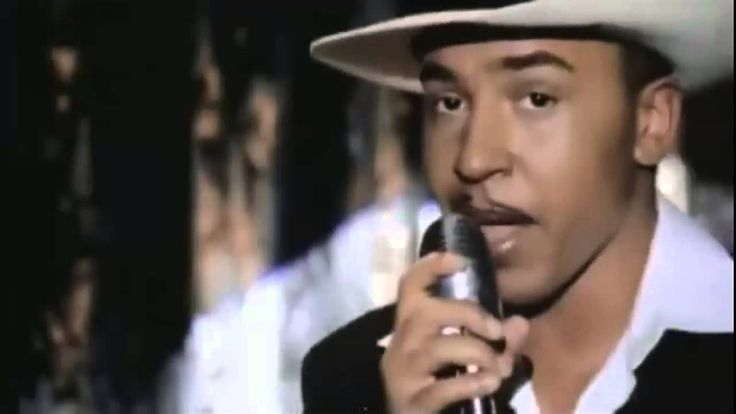 Lou Bega: Mambo Number 5[Official Video]