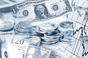 Dynamiczny rynek walut pod kontrolą