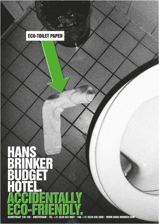 ecofriendly_toiletpaper4-560x787