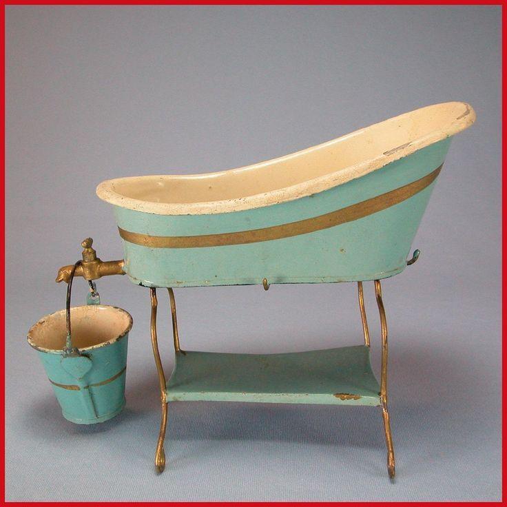 The 25+ best Tin bathtub ideas on Pinterest | Metal barn house ...