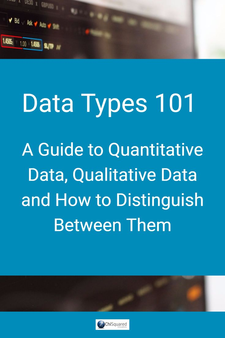 difference between qualitative and quantitative data pdf