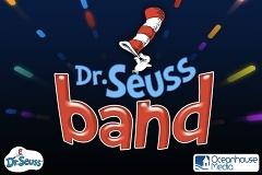 Dr Seuss app- music