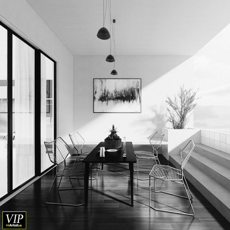 Great work! @ firuz.khan got the Render VIP Qualification!! Enjoy more from this amazing Artist checking updates of his work... Now is your time!! Tag #cgartistlab and get your own Render VIP Qualification. Follow us @cgartistlab #homedesign #architecture #archdaily #3dsmax #vray #vrayworld #model #viprender #cg #designers #3dmodel #3dvisualization #interiordesign #architecture3d #3dviz #interior #archilovers #arquitectura #instahome #architectureporn #home #decoration #instadesign #decor…