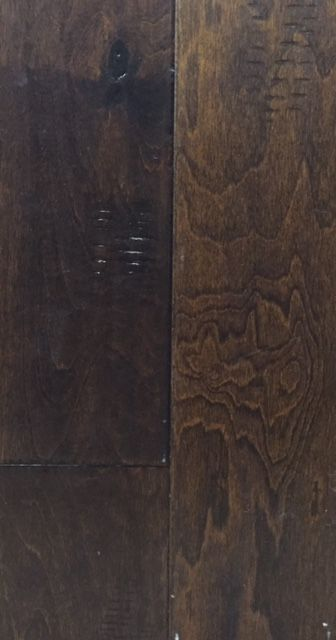 1000 Ideas About Mohawk Flooring On Pinterest Carpets