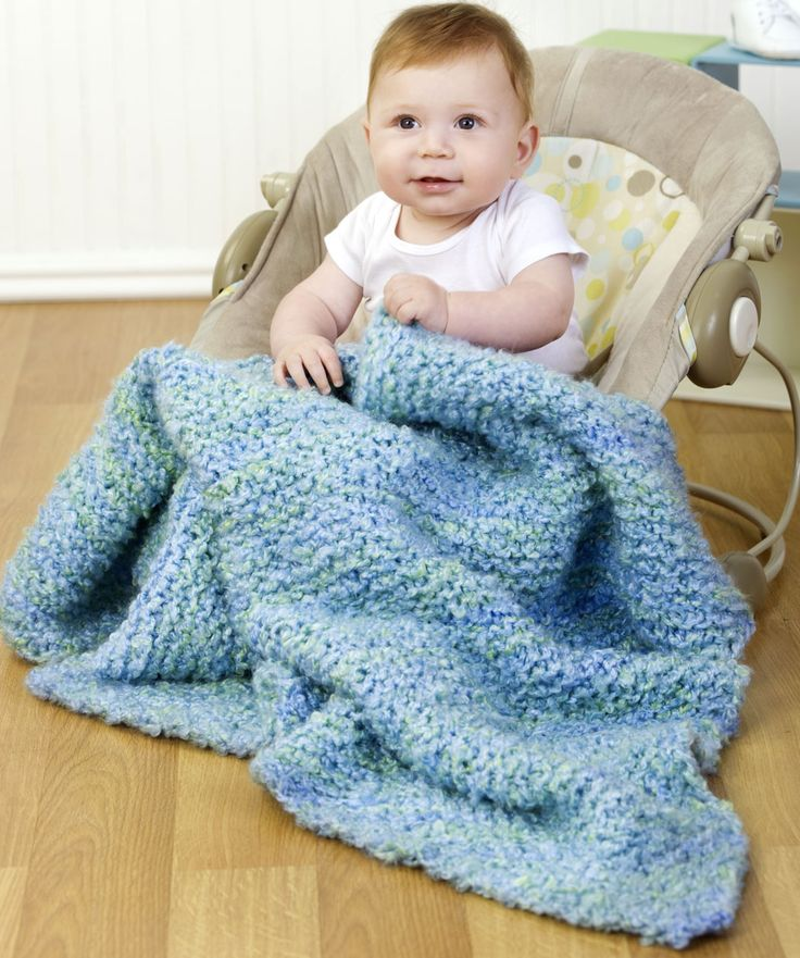 Knitting For Babies Charity : Best images about make for charities on pinterest