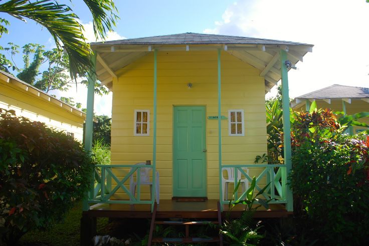 Book Hotel Jamaican Colors, Jamaica on TripAdvisor: See 69 traveler reviews, 342 candid photos, and great deals for Hotel Jamaican Colors, ranked #6 of 16 hotels in Jamaica and rated 4.5 of 5 at TripAdvisor.