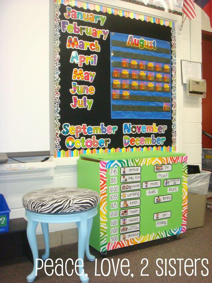 Classroom decorDaily Schedule, Classroom Decor, Circles Time, Classroom Ideas Organic, Bulletin Boards, Pocket Charts, Classroom Management, Classroom Tours, Classroom Organic