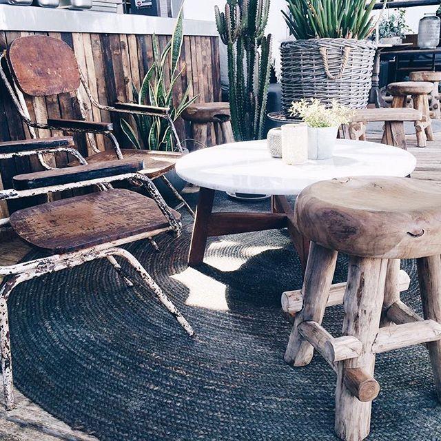 25 beste idee n over marmeren salontafels op pinterest moderne salontafels witte - Wat op een salontafel ...
