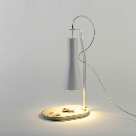 takeovertimeLights, Lamps Romaine, Lamps Cradle, Paris Design, Romaine Pascale, Design Romaine, Design 2012, Pascale Design, Cradle Lamps